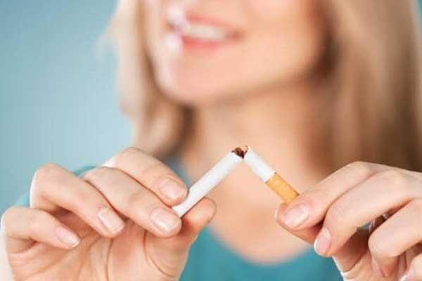 اثرات سیگار بر دندان6161