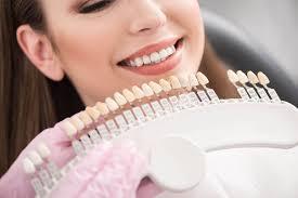 کامپوزیت دندان 9489181