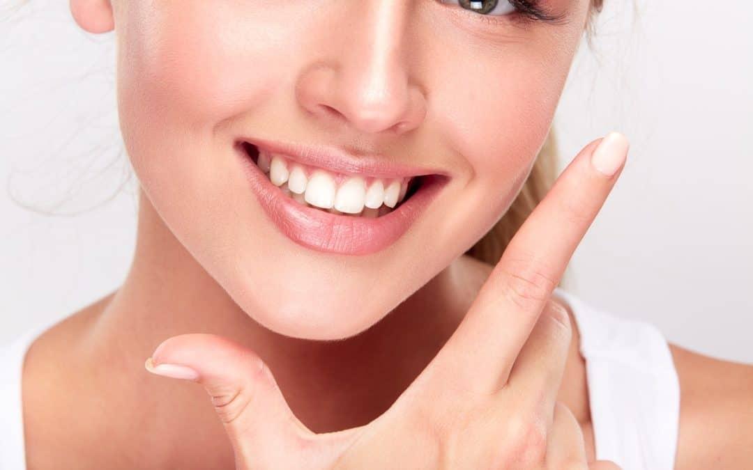 لمینت دندان لب پر شده امکان پذیر است 14564546515564