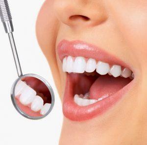 ماندگاری ایمپلنت دندان 521311251521210