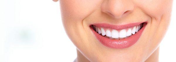 لمینت بهتر است یاکامپوزیت دندان 326498752010