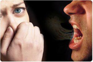 بوی بد دهان بعد از ایمپلنت دندان به چه دلیل است 541548546