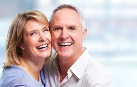 ماندگاری ایمپلنت دندان 41515456862