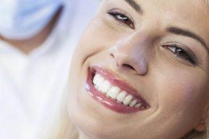 کاندید مناسب برای لمینت دندان 98798551200