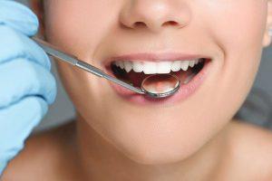 بهترین روش جایگزین کردن دندان 94949494949