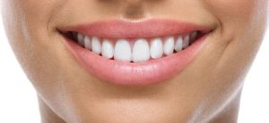 طول عمر کامپوزیت دندان 102111457896352