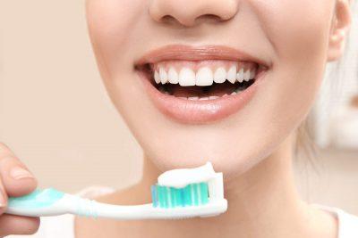 طول عمر کامپوزیت دندان 21030014115477899