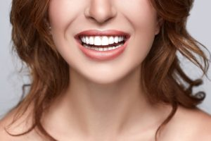 آیا کامپوزیت دندان درد دارد 5565454548521