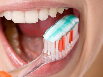 مراقبت بعد از کامپوزیت دندان چگونه است 256632000899521