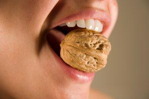 مراقبت بعد از کامپوزیت دندان چگونه است 45568465213