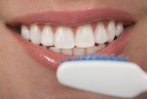 اهمیت نگهداری از کامپوزیت دندان 36546431215321