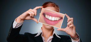 مشکلات ایمپلنت دندان 45456435132