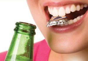 ماندگاری کامپوزیت دندان چگونه افزایش می یابد 89746545313121000