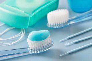 ماندگاری کامپوزیت دندان چگونه افزایش می یابد 789456454549000