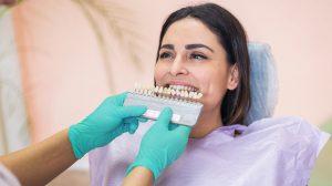 مراقبت بعد از کامپوزیت دندان 52464564564